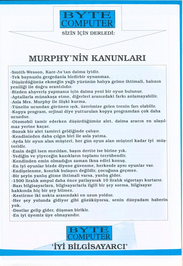 Byte_Computer_64ler_32_murphy01x